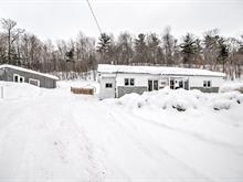 House for sale in Val-des-Monts, Outaouais, 2085, Montée  Paiement, 20475404 - Centris
