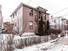 Duplex à vendre à Le Vieux-Longueuil (Longueuil), Montérégie, 201 - 203, Rue  Charron (Lemoyne), 14714605 - Centris