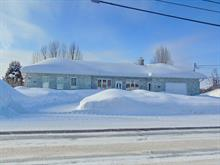 House for sale in Labrecque, Saguenay/Lac-Saint-Jean, 1000, Rue  Principale, 24436193 - Centris