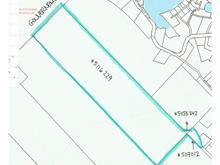 Land for sale in Mandeville, Lanaudière, Rue du Taureau, 14796891 - Centris