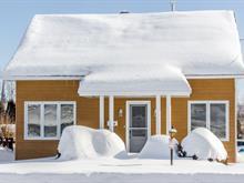 Maison à vendre à Jonquière (Saguenay), Saguenay/Lac-Saint-Jean, 2405, Rue  Saint-Jean-Baptiste, 19385903 - Centris