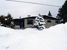 House for sale in La Sarre, Abitibi-Témiscamingue, 130, 3e Rue Est, 12058021 - Centris