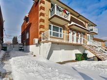 Condo à vendre à LaSalle (Montréal), Montréal (Île), 7779, Rue  Bourdeau, app. A, 27902119 - Centris