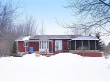 Maison à vendre à Rivière-Beaudette, Montérégie, 805, Rue  Perron, 28191088 - Centris