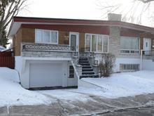 Maison à vendre à Rivière-des-Prairies/Pointe-aux-Trembles (Montréal), Montréal (Île), 12240, Rue  De Montigny, 13904124 - Centris