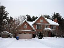 Maison à vendre à Trois-Rivières, Mauricie, 30, Rue  Leval, 24297826 - Centris