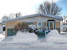 House for sale in La Cité-Limoilou (Québec), Capitale-Nationale, 245, Rue des Frênes Ouest, 14198527 - Centris