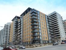 Condo à vendre à Saint-Léonard (Montréal), Montréal (Île), 7700, Rue du Mans, app. 302, 25989343 - Centris