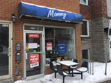 Business for sale in Lachine (Montréal), Montréal (Island), 3135, Rue  Notre-Dame, 21449637 - Centris