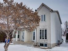 Maison à vendre à Le Gardeur (Repentigny), Lanaudière, 103, Rue  Cornellier, 23419212 - Centris