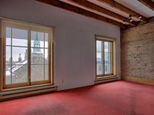 Commercial unit for rent in Ville-Marie (Montréal), Montréal (Island), 402, Rue  Notre-Dame Est, suite 1A, 14659664 - Centris