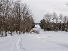 Lot for sale in Magog, Estrie, 754, Chemin  Viens, 13309347 - Centris