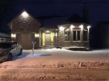 House for sale in Rivière-des-Prairies/Pointe-aux-Trembles (Montréal), Montréal (Island), 12335, 71e Avenue, 19987362 - Centris