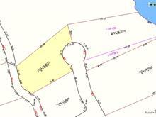Terrain à vendre à Val-des-Monts, Outaouais, 31, Rue de la Baie, 27392436 - Centris