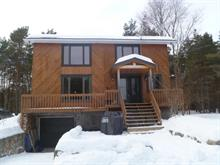 House for sale in Amherst, Laurentides, 169, Chemin  Nantel Sud, 21140736 - Centris