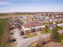 Immeuble à revenus à vendre à Lacolle, Montérégie, 31, Rue  Boissonnault, 9673476 - Centris