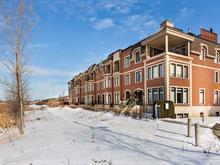 Maison à vendre à Saint-Laurent (Montréal), Montréal (Île), 2035, boulevard  Alexis-Nihon, 19626741 - Centris