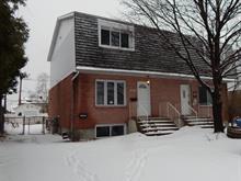 Maison à vendre à Saint-Hubert (Longueuil), Montérégie, 4967, boulevard  Davis, 14993287 - Centris