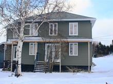 Maison à vendre à Sainte-Anne-des-Monts, Gaspésie/Îles-de-la-Madeleine, 371, 1re Avenue Est, 24932557 - Centris