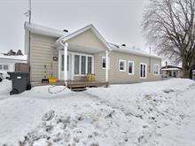 Duplex à vendre à Contrecoeur, Montérégie, 4623 - 4625, Rue  Champlain, 18606721 - Centris