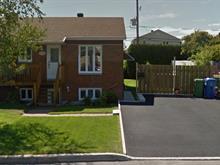 Duplex for sale in Beauport (Québec), Capitale-Nationale, 191 - 193, Rue  Saint-Jules, 13854726 - Centris