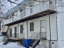 Income properties for sale in L'Assomption, Lanaudière, 96 - 100, boulevard de l'Ange-Gardien, 21333923 - Centris