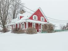 Hobby farm for sale in Saint-Roch-de-Richelieu, Montérégie, 1780, Rue  Saint-Jean-Baptiste, 20565448 - Centris