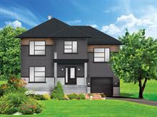 Maison à vendre à Saint-Michel, Montérégie, 1654, Rue  Montclair, 22685642 - Centris