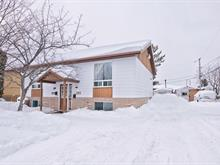 Duplex for sale in Val-d'Or, Abitibi-Témiscamingue, 193 - 195, Rue du Curé-Ouellet, 23576525 - Centris