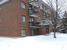 Condo for sale in Laval-des-Rapides (Laval), Laval, 566, Avenue  Ampère, apt. 1, 24655212 - Centris