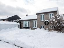 House for sale in Beauport (Québec), Capitale-Nationale, 33, Rue  Pichette, 14757599 - Centris