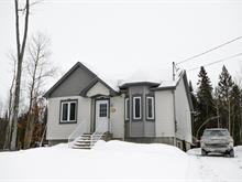 Maison à vendre à Sainte-Sophie, Laurentides, 337, Rue  Russell, 19613797 - Centris