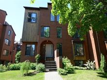 Condo for sale in Ahuntsic-Cartierville (Montréal), Montréal (Island), 8638, Rue  Joseph-Quintal, 28746821 - Centris