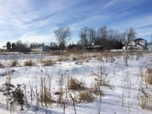 Lot for sale in Sainte-Barbe, Montérégie, Montée du Lac, 20615056 - Centris