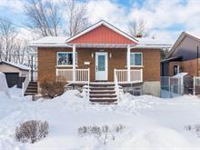 House for sale in Saint-François (Laval), Laval, 960, Rue  Léa, 20184931 - Centris