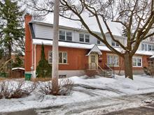 Maison à vendre à Rosemont/La Petite-Patrie (Montréal), Montréal (Île), 4856, Rue de Mobile, 20460506 - Centris