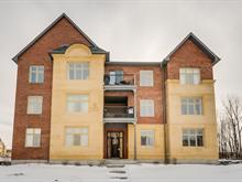 Condo for sale in Brossard, Montérégie, 8235, Rue de Londres, apt. 4, 27990460 - Centris