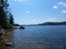 Lot for sale in Lac-du-Cerf, Laurentides, 16, Chemin du Cerf, 24651808 - Centris