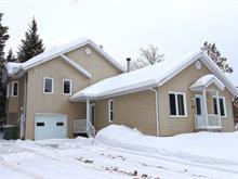 Maison à vendre à Saint-Malachie, Chaudière-Appalaches, 16, Rue de la Sapinière, 28242974 - Centris