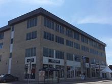 Condo à vendre à Terrebonne (Terrebonne), Lanaudière, 710, boulevard des Seigneurs, app. 416, 26349674 - Centris