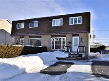 House for sale in Gatineau (Gatineau), Outaouais, 662, Rue  Lahaie, 22605997 - Centris