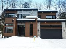 House for sale in Blainville, Laurentides, 108, Rue du Nivolet, 24258556 - Centris