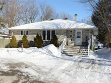 Maison à vendre à Bois-des-Filion, Laurentides, 83, 36e Avenue, 14798975 - Centris