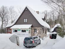 Maison à vendre à Saint-Mathieu-du-Parc, Mauricie, 275, Chemin de la Canadienne, 10191793 - Centris