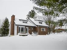 Maison à vendre à Sainte-Sophie, Laurentides, 359, Rue  Alain, 24466769 - Centris