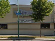 Bâtisse commerciale à vendre à Chomedey (Laval), Laval, 775 - 777, boulevard  Curé-Labelle, 18173733 - Centris