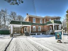House for sale in Saint-Chrysostome, Montérégie, 80, Chemin de la Rivière-des-Anglais, 17221944 - Centris