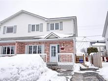 Maison à vendre à Gatineau (Gatineau), Outaouais, 271, Rue  Albert-Einstein, 19177214 - Centris