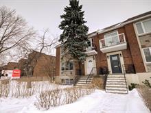 Duplex à vendre à Côte-des-Neiges/Notre-Dame-de-Grâce (Montréal), Montréal (Île), 2970 - 2972, Avenue de Brighton, 23737101 - Centris