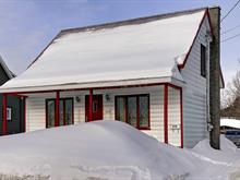 House for sale in Les Chutes-de-la-Chaudière-Ouest (Lévis), Chaudière-Appalaches, 4049, Route des Rivières, 23102789 - Centris
